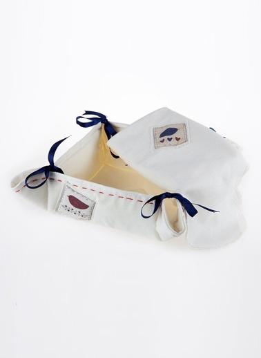 Ekmek Sepeti-Cemile